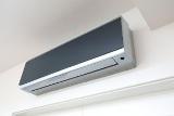 Для чего нужны системы вентиляции и кондиционирования?