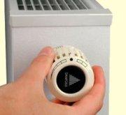 Термостатический вентиль – комфорт и экономия в вашем доме