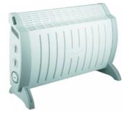 Теплонакопитель (электроконвектор с аккумуляторами тепла)