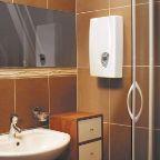 Как выбрать водонагреватель для дома