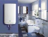 Электрические водонагреватели. Основные критерии при выборе
