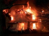 Пожарная безопасность в умном доме