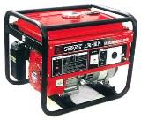 Советы по эксплуатации генераторных установок
