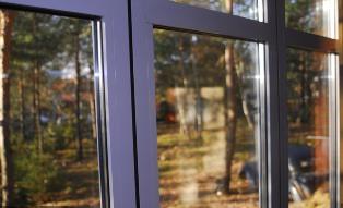 Вентиляция и пластиковые окна в квартире