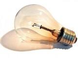 Электричество в нашем доме. Что нам необходимо знать!