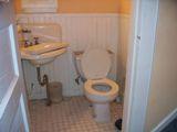 Если стояк канализации в квартире дырявый