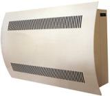 Осушители воздуха в помощь системе вентиляции