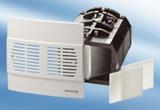 Рекуператоры тепла и энергосберегающая вентиляция