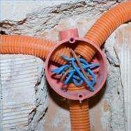 В чем опасность неисправной электропроводки