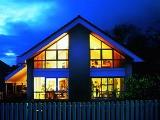 Устройство скрытой проводки при ремонте квартиры или дома