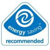Энергосберегающая бытовая техника