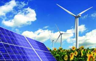 Энергосбережение и экономия ресурсов