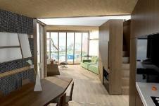 Экологичное жилье – время учиться у Европы