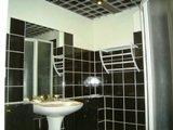 Особенности подключения электроприборов в ванной комнате и в душевых