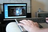 Грамотная разводка ТВ и Интернет по Вашему дому