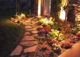 Проектирование освещения загородного дома