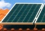 Несколько слов об экономии с помощью солнечных батарей