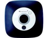Системы безопасности для вашего дома от Hyundai Telecom