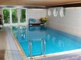 Правильное проектирование вентиляции бассейнов