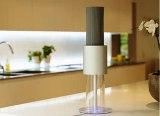 Выбор ионизатора воздуха и его использование в домашних условиях
