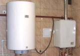Что нужно для перехода на автономное отопление квартиры