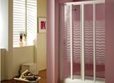 Функциональность душевых кабин и гидромассажных ванн