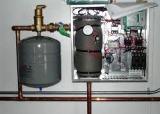 Семь причин выбрать электрическое отопление