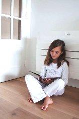 Как выбрать обогреватель для детской комнаты
