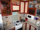 Энергосбережение на кухне