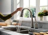 Автономное водоснабжение индивидуального дома