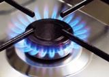 Как правильно выбрать газовую плиту