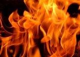 Как уберечь свой дом от пожара?