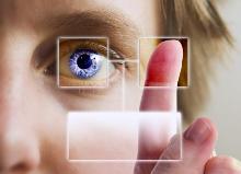 Биометрические системы для умного дома