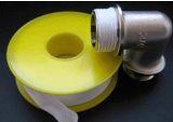 Материалы для герметизации резьбовых соединений