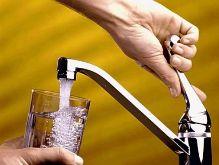 Как определить качество питьевой воды