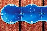 Прокладка скрытой электрической проводки в деревянных домах