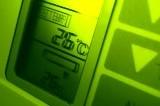 Важные вопросы, касающиеся установки бытовой сплит-системы