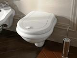 Подвесные раковины для ванной - находка для ценителей красоты и практичности