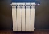 Достоинства и недостатки современных радиаторов