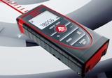 Лазерные измерительные приборы - новейшие технологии в строительстве