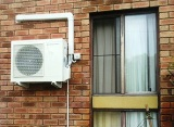 Кислородный генератор – излишество или необходимость?