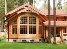 Определите экологичность вашего дома
