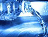 Загрязнение питьевой воды: от токсинов до радиоактивности