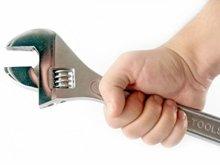 Как самому отремонтировать домашнюю сантехнику
