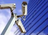 """ЗАО """"КОМПАНИЯ БЕЗОПАСНОСТЬ"""": эффективные охранные системы видеонаблюдения"""
