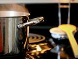 Энергосберегающие технологии на кухне