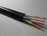 Жила, изоляция, провод, кабель, шнур