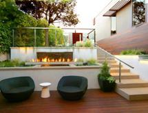 Экологически чистые дома