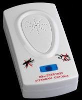 Как защитить частный дом от насекомых и пыли