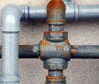 Типы водопроводных труб